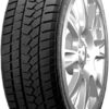 INTERSTATE / HIFLY Duration 30 245/55R19 103H  DOT2617