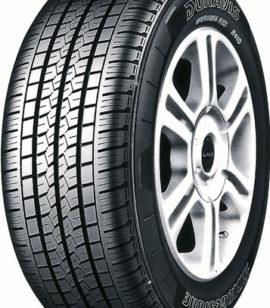BRIDGESTONE Duravis R410 215/65R16C 102/100H