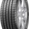 GOODYEAR Eagle F1 Asymmetric 3 SUV 295/35R21 107Y XL FP