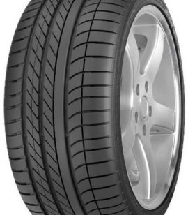 GOODYEAR Eagle F1 Asymmetric 215/35R18 84W XL