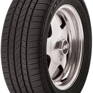 GOODYEAR Eagle LS-2 245/40R19 98V XL FP * r-f