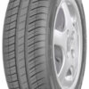 GOODYEAR EfficientGrip Compact 185/65R15 88T