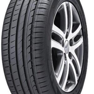HANKOOK K115 Ventus Prime 2 255/45R18 103W XL VW