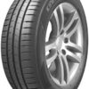 HANKOOK K435 Kinergy Eco2 155/80R13 79T