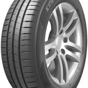 HANKOOK K435 Kinergy Eco2 205/70R15 96T