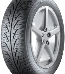 UNIROYAL MS plus 77 225/40R18 92V XL
