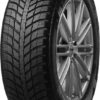 NEXEN N'Blue 4 season 225/50R17 98V XL
