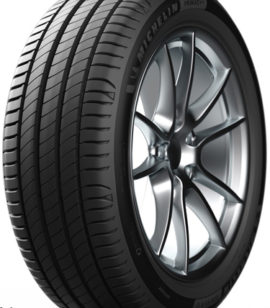 MICHELIN Primacy 4 235/50R19 103V XL