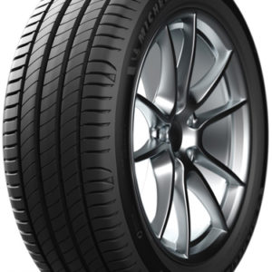 MICHELIN Primacy 4 225/65R17 102H  S1