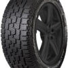PIRELLI Scorpion All Terrain Plus 265/70R17 115T