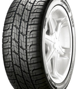 PIRELLI Scorpion Zero 255/50R20 109Y XL DOT0916