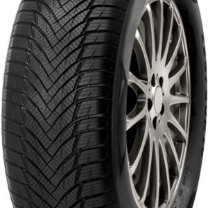TRISTAR Snowpower HP 195/50R16 88V XL