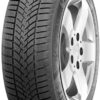 SEMPERIT Speed-Grip 3 SUV 205/55R19 97H XL