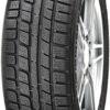 INTERSTATE / HIFLY SUV IWT-3D 275/45R20 110V  DOT2617