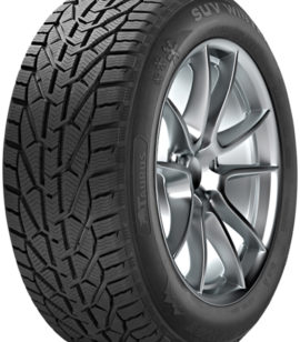 TAURUS / KORMORAN SUV Winter 255/55R18 109V XL