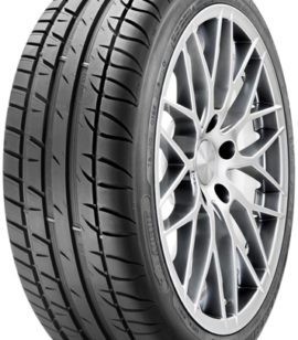 TAURUS / KORMORAN High Performance 205/55R16 91W