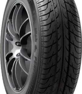 TIGAR High Performance Prima 195/55R16 91V DOT5116