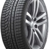 HANKOOK Winter i*cept evo2 W320 235/50R19 103H XL AO