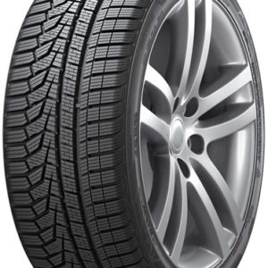 HANKOOK Winter i*cept evo2 W320 255/35R20 97W XL