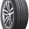 HANKOOK Winter i*cept evo2 SUV W320A 265/60R18 114H XL