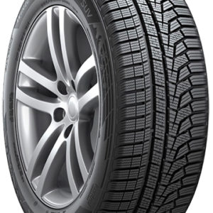 HANKOOK Winter i*cept evo2 SUV W320A 255/55R18 109V XL