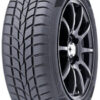 HANKOOK Winter i*cept RS W442 155/80R13 79T