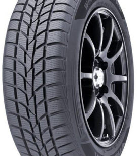 HANKOOK Winter i*cept RS W442 175/60R14 79T