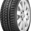 HIFLY WIN-TURI 212 $ 225/55R17 101H XL DOT1920