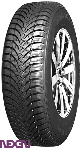 NEXEN Winguard Snow'G WH2 205/55R16 94V XL