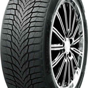 NEXEN Winguard Sport 2 SUV 255/50R19 107V XL DOT19