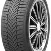 NEXEN Winguard Sport 2 275/40R20 106W XL DOT2220