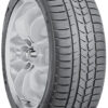 NEXEN Winguard Sport 235/55R19 105V XL DOT3419