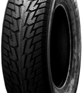 INTERSTATE / HIFLY Winter Quest LT 245/75R17 121/118S  DOT2617