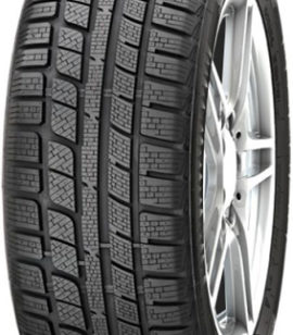 INTERSTATE / HIFLY SUV IWT-3D 275/35R22 104V XL DOT2617
