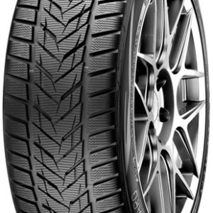 VREDESTEIN Wintrac xtreme S 275/40R21 107W XL