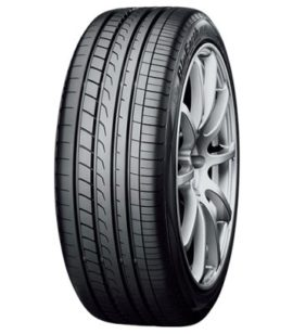 YOKOHAMA Bluearth RV02 225/65R17 106V XL