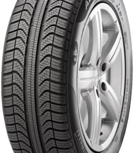 PIRELLI Cinturato All Season Plus 235/55R17 103V XL SI