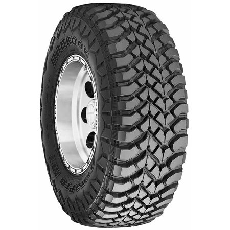 HANKOOK RT03 225/75R16 115/112Q  DOT1516