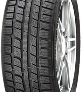 INTERSTATE / HIFLY SUV IWT-3D 275/40R21 107T XL DOT2617