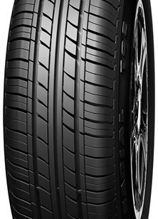 ROTALLA Radial 109 175/70R14C 95/93T