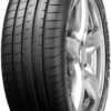 GOODYEAR Eagle F1 Asymmetric 5 225/45R18 95Y XL FP  r-f