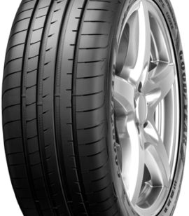 GOODYEAR Eagle F1 Asymmetric 5 285/30R20 99Y XL FP