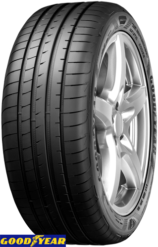 GOODYEAR Eagle F1 Asymmetric 5 315/30R22 107Y XL FP