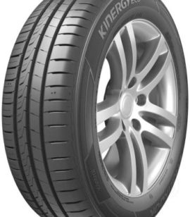 HANKOOK K435 Kinergy Eco2 205/60R16 92H