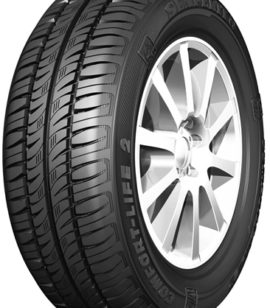 SEMPERIT Comfort-Life 2 225/65R17 106V XL FR DOT2115