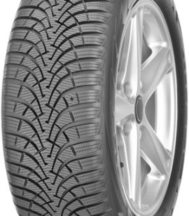 GOODYEAR UltraGrip 9+ 195/55R16 91H XL
