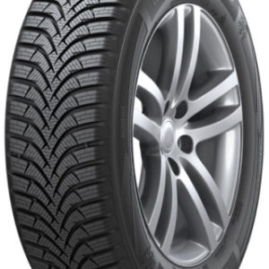 HANKOOK Winter i*cept RS2 W452 205/55R16 94H XL DOT3218