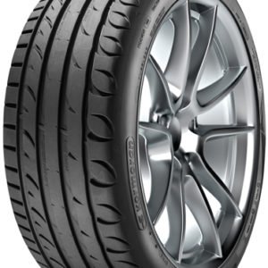 KORMORAN Ultra High Performance 255/40ZR19 100Y XL