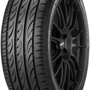 PIRELLI PZero Nero GT 235/40ZR18 95Y XL KS