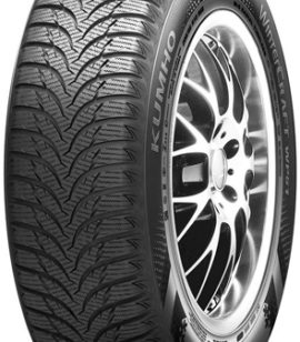 KUMHO WinterCraft WP51 205/55R16 91H  r-f